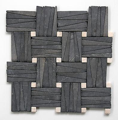 Fliesen Collection On EBay - Fliesen mosaik rund