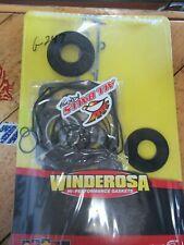 Winderosa 55186 Sealing Gaskets