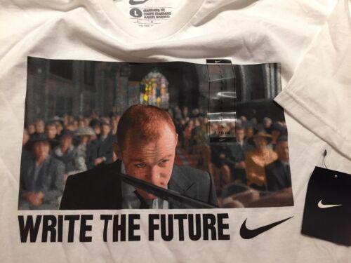 football T de Rooney Future homme pour The grand shirt write Nike 885178156922 gZSwtqxRS