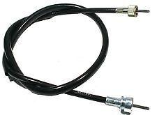 Yamaha TW200 ALL YEARS Speedo Cable Speedometer