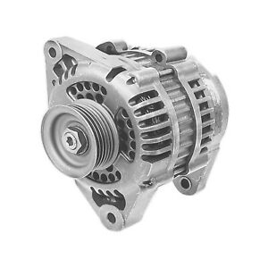 Remanufactured-Alternator-DENSO-210-3123