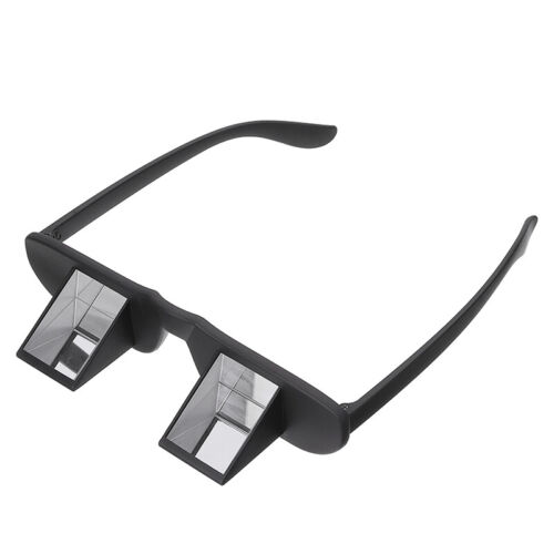 Refractive Glasses Climbing Goggles Prism Spectacles Outdoor Hiking NEW