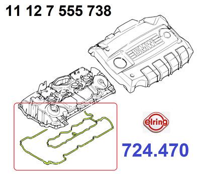 Mtsooning 20pcs JY-05 M4 Auto-Befestigungsclips U-Schrauben Basisclips Mutter-Befestigungsclips fur Automotoren Schutzbleche Stosstangen Autozubehor