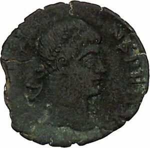 CONSTANS-Constantine-the-Great-son-Ancient-Roman-Coin-Wreath-of-success-i45832