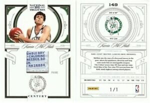 Kevin-Mchale-09-10-National-Treasures-Tag-Patch-1-1