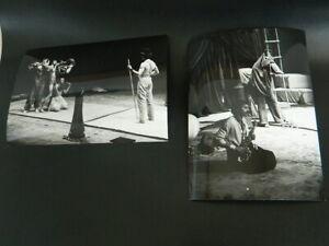 2-Foto-Teatro-Circo-Imperial-Festival-1979