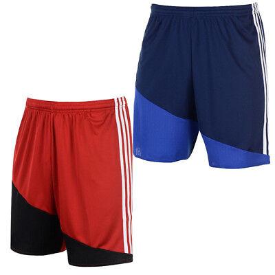 Nike BTF Shorts Sporthose Badeshorts Fußball kurze Hose S M L XL 2XL neu