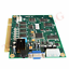Classical-Game-60in1-PCB-Board-CGA-VGA-Output-for-JAMMA-Arcade-Cabinet-AC708 thumbnail 2
