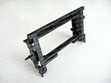 MAKE OFFER - Akai GX-95(MK2)/GX-75(MK2) / GX-F cassette compartment tape holder