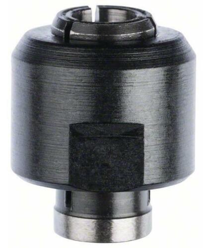 Bosch Pince de serrage avec serrage mère pour Bosch-Geradschleifer 8 mm