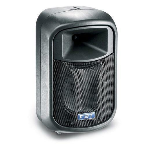 FBT J8A Active Speaker 8