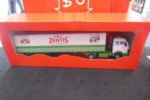 LION-TOYS-MERCEDES-1-50-camion-zentis
