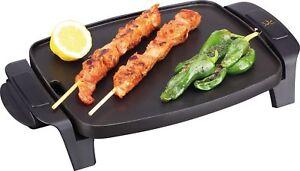 Plancha-de-Asar-Cocina-Electrica-Jata-GR205-Antiadherente-1000W