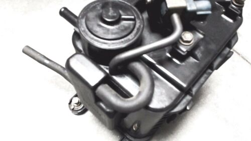 2000-02 Toyota Tundra Charcoal Vapor Canister 77740-34080 7774034080
