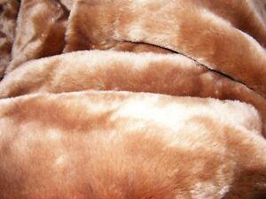 Pappscheiben für Teddygelenke 50 Stück 35 mm bärenmachen gelenkscheiben teddy