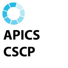 APICS CPIM-BSP CPIM Basics of Supply Chain Exam Dump PDF Test Simulator
