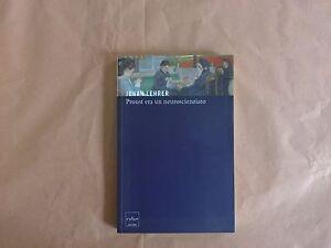Jonah-Lehrer-Proust-era-un-neuroscienziato-Codice-Prima-edizione-2008