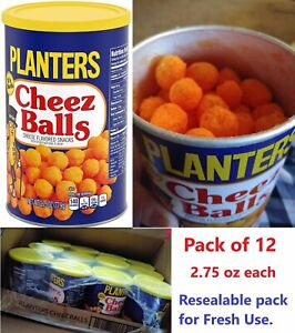 Planters-Cheese-Balls-Cheez-cheesy-crunch-Pack-Of-12-Cheese-Natural-Flavor-Snack