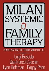 Milan-Systemic-Family-Therapy-Conversations-in-Theory-and-Practice-ExLibrary