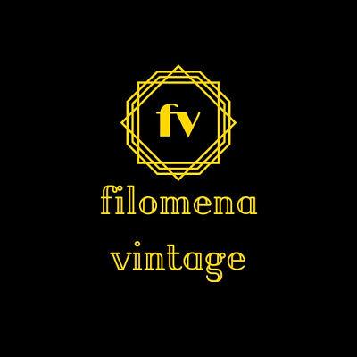 FilomenaVintage2125