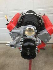 LAST ONE 427 LS STROKER 7.0 575HP ENGINE. FORGED INTERNALS LS1 LS2 LS3 LS7