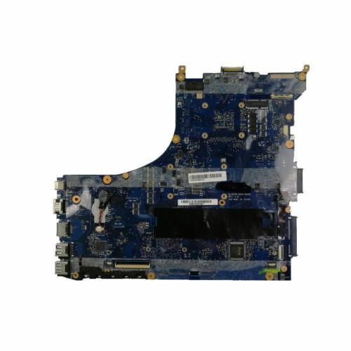 Exchange For ASUS GL552V GL552VX GL552VW Motherboard Mainboard I5-6300HQ I7-6700