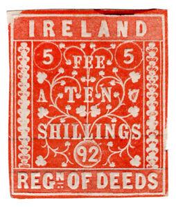 I-B-QV-Revenue-Ireland-Registration-of-Deeds-10