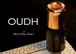 CAMBODIAN-OUD-6ML-MOST-FAMOUS-PERFUME-OIL-REALLY-THICK-LONG-LASTING-OUDY-WOODY