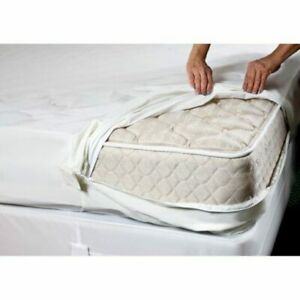 Protect-A-Bed-Dust-Mite-Bed-Bug-Waterproof-Mattress-Encasement-Protector