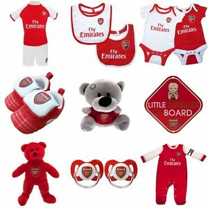 new style 7c0ca 1fa54 arsenal baby jersey | OFF 65% | NFL.salevip2018.com