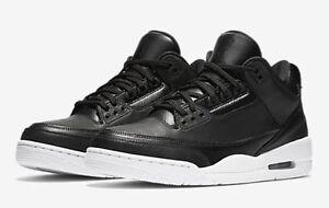 f3c8809ea3d432 Nike Air Jordan 3 Retro