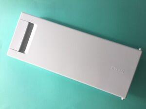 Aeg Electrolux Kühlschrank : Gefrierfachtür kühlschrank klappe eisfachtür 206375402 aeg