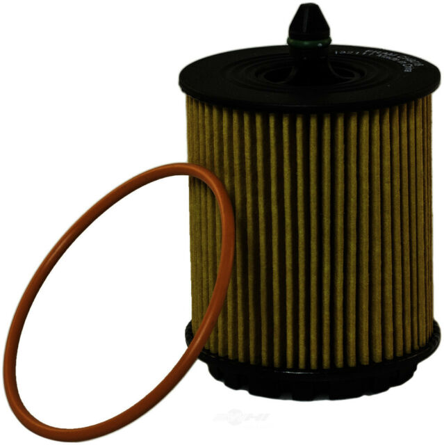 Engine Oil Filter-Extra Guard Fram CH9018