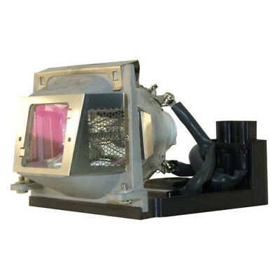 SPLAMP034 High Quality Projector Lamp With Housing SP-LAMP-034