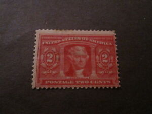 US-324-Mint-Hinged-I-Combine-Shipping-L-4