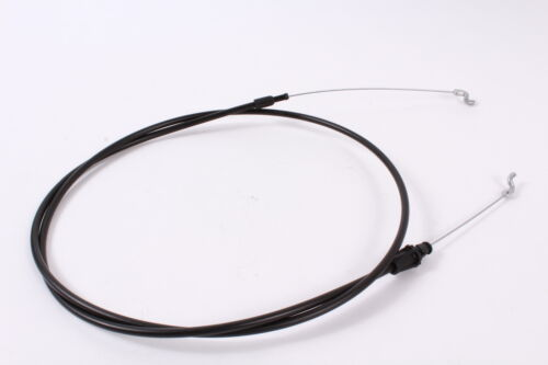 Genuine MTD 946-04381 ERS Control Cable OEM