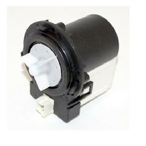 New dc31 00054a samsung washer drain pump motor assembly for Parts washer pump motor