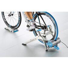 Tacx T2180 i-Vortex Vortex Smart Indoor Cycle Trainer, Bluetooth 4.0, ANT+