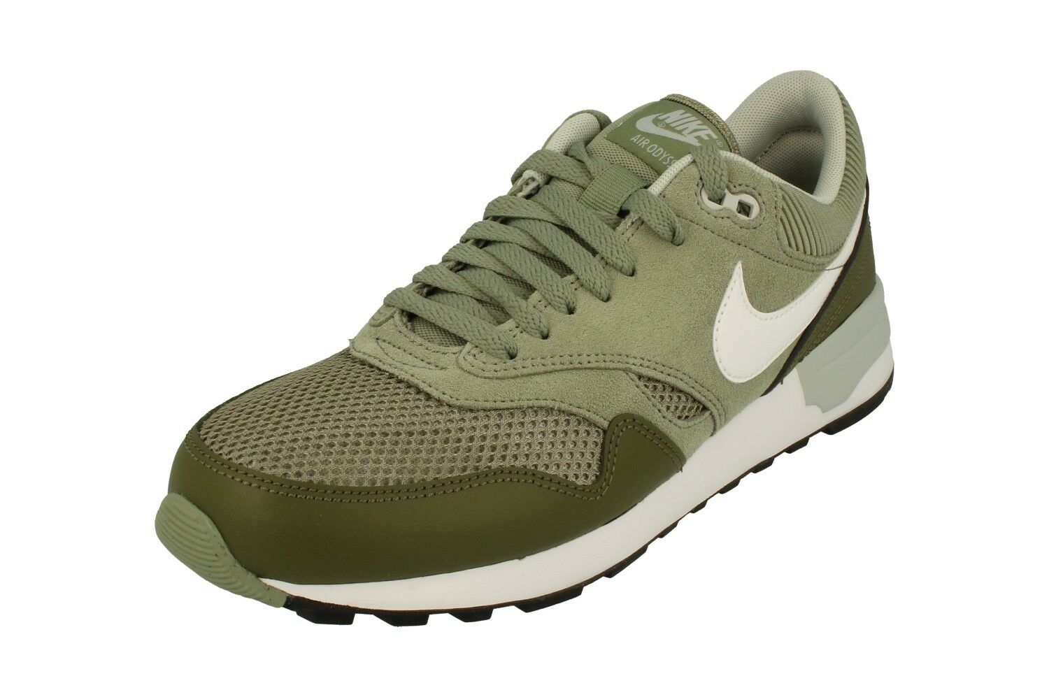 Nike Air Odyssey Mens Trainers 652989 Sneakers shoes 301