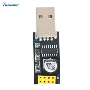 1-2-5PCS-USB-to-ESP8266-Serial-Wireless-Wifi-Development-Board-CH340-Adapter