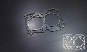 SIRUDA-METAL-HEAD-GASKET-GROMMET-FOR-SUBARU-EJ25-Bore-100-5mm-1-4mm