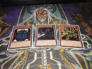 TN19-Yu-Gi-Oh-Egyptian-God-Card-Set-Obelisk-Slifer-amp-Ra-Prismatic-Secret-Rares