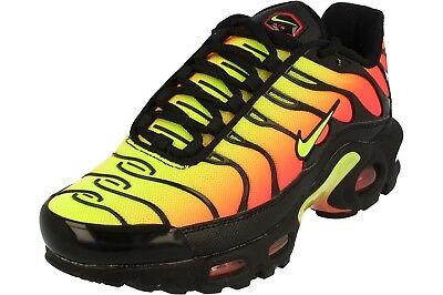 Nike Femme Air Max Plus TN se Running Sport Aq9979 Baskets Chaussures 001 | eBay