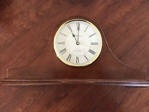 Howard-Miller-635-101-Christopher-Mantel-Clock