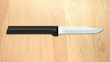 Rada Serrated Paring Knife High Carbon Stainless Steel