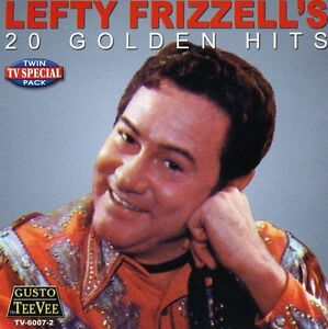 Lefty-Frizzell-20-Golden-Hits-New-CD