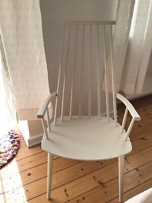 Find Fdb Stole i Arkitekttegnet: møbler og belysning Køb