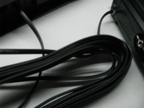 Yaesu FTM-400 FTM-100 Remote Head Separation Cable SOLD By the Foot