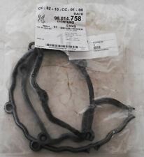 Original Opel Kupfer Dichtung 11017691 GM 2091019