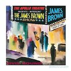 Live at the Apollo [LP] by James Brown/James Brown & His Famous Flames (Vinyl, Jul-2008, Polydor)